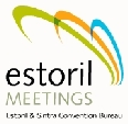 Estoril Convention Bureau